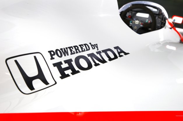 Honda releases sound bite of their 2015 F1 engine. This will make you smile